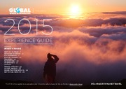 The_Global_Work_&_Travel_Co._2015_Experience_Guide.pdf