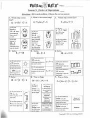 facing_math_6th_order_of_operations.pdf