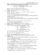 796_PartUniversity Physics Solution