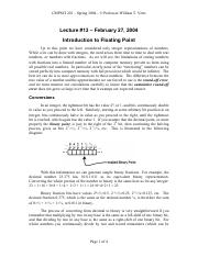 Lecture_13_2004-02-27_Introduction_to_Floating_Point.pdf