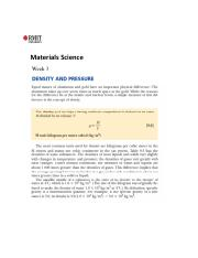 Materials Science_Notes.Week3,4.pdf