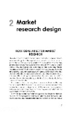 Market_Research_in_Practice_A_Guide_to_the_Basics_Market_research_design
