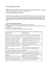 success topic essay new year resolution