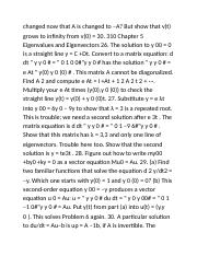 Linear Algebra MTH 250 (Page 856-858).docx