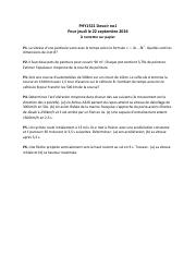 PHY1521_Devoir_1_final3.pdf