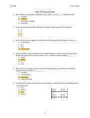 Test 3 Practice Exam with Answers.pdf