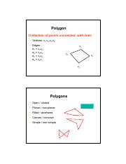 lecture09-polygons