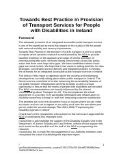 Towards-Best-Practice-in-Provision-of-Transport-Services-word.doc