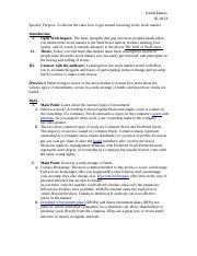 Origin of judaism ppt presentation