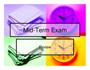Mid-term-review-post-1