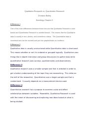 Untitled document (11).docx
