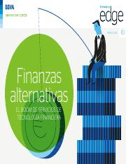 bbva-innovation-edge-finanzas-alternativas.pdf