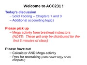 ACC231-Wk 3-Class 1-SF 7 and 9-Accounting Concepts doc-AJEs-Depreciation and PPD Expenses-SV(1)
