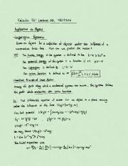 Calc Lecture 22 Applications to Physics.pdf