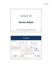 Lecture10-Carrier-Action-2x1