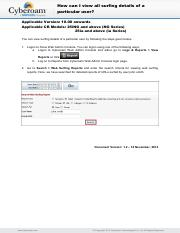 How_can_I_view_all_surfing_details_of_a_particular_user.pdf