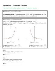 Section 5.1a class notes_0