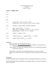 BACC3111 test1 fall 2014