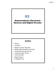 ME401-3-Semiconductor Electronic Devices and Digital Circuits.pdf