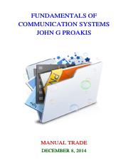 fundamentals-of-communication-systems-john-g-proakis.pdf
