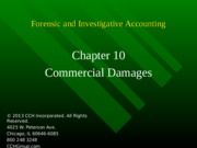 6Ed_CCH_Forensic_Investigative_Accounting_Ch10