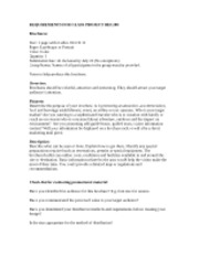 BROCHURE_REQUIREMENTS_FOR_CLASS_PROJECT_
