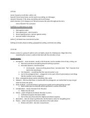 Notes - unit 1 Ficton.docx