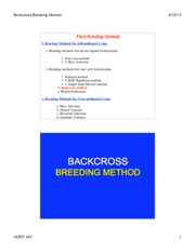 BACKCROSS_Breeding_Method_ppt-2.pdf
