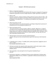 Handout 6 - AFI 90-201 Search and Learn V20140101-1.0.0.docx