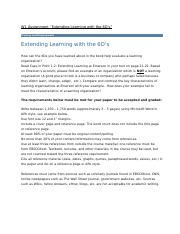 ba_411_training_and_development_w1_assignment.docx