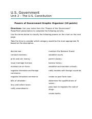 212_Powers of Government Graphic Organizer (1).docx