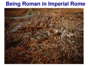 101B 25 Being Roman in Imperial Rome.pdf