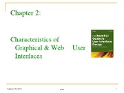 chapter_2_characteristic
