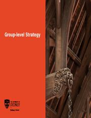 5.Group Strategy_updated (1).pptx