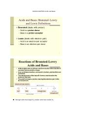 OCHEM CHAPTER 2 acids and bases.docx