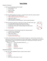 Exam 1 Review KEY.pdf