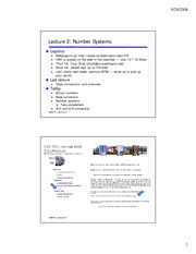 Lec2_NumberSystems