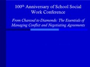 School Social Work - Afternoon Session.pdf