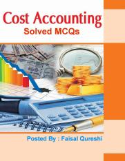 Cost_Accounting-solved-MCQs.pdf