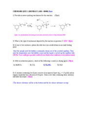 chem118b_quiz_1_keys2