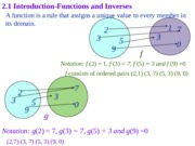 Ch2_InverseFunctions