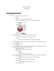 cardiac not my study guide.docx