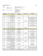 Course Schedule_Engineering Leadership_v3