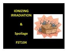 Lecture+22+FST104+irradiation+and+spoilage+_color_