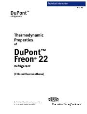 DuPont-R22-thermo_prop.pdf