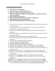 ME2400_Wk1_worksheet_V03 (1).docx