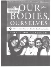 Our Bodies, Ourselves_safer sex(1)
