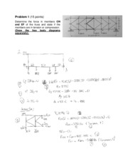 Practice+Final+1+-+Solutions.pdf