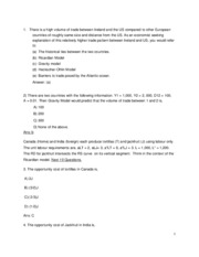 231Midterm_S10__Solution (1)