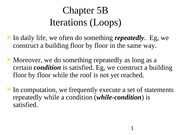 Chapter5B_iteration
